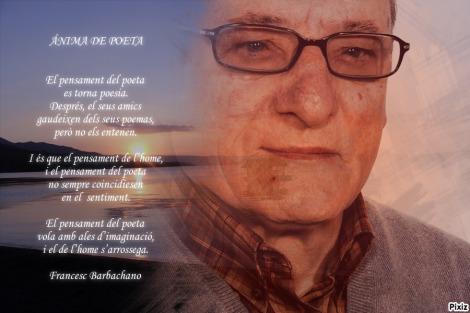 Poema 14- Änima de poeta copia